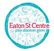 eaton-street-services