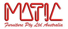 matic-furniture-logo